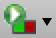 coverage-icon